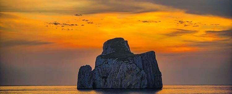 Masua - Foto di Ettore Cavalli